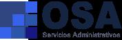 servicio de administración de empresas