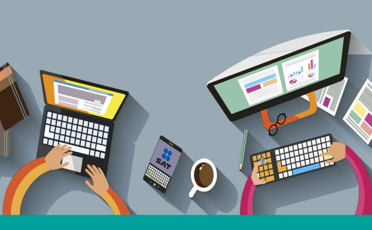 """""""Mi contabilidad"""" del SAT no resuelve tercerización administrativa"""