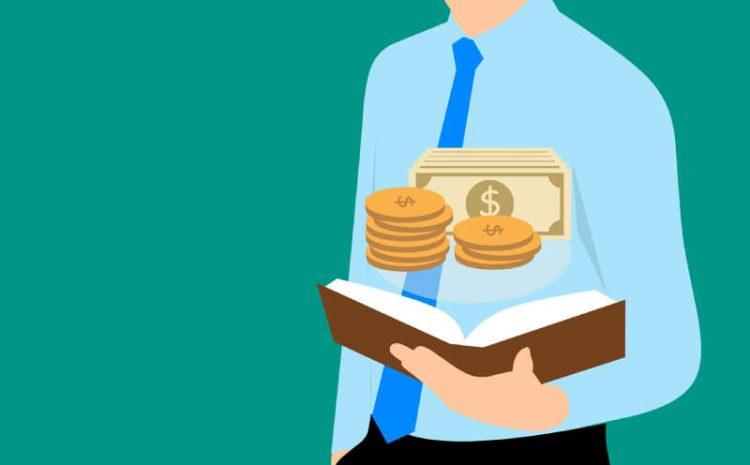 ¿Cuáles son las obligaciones fiscales de las pymes?