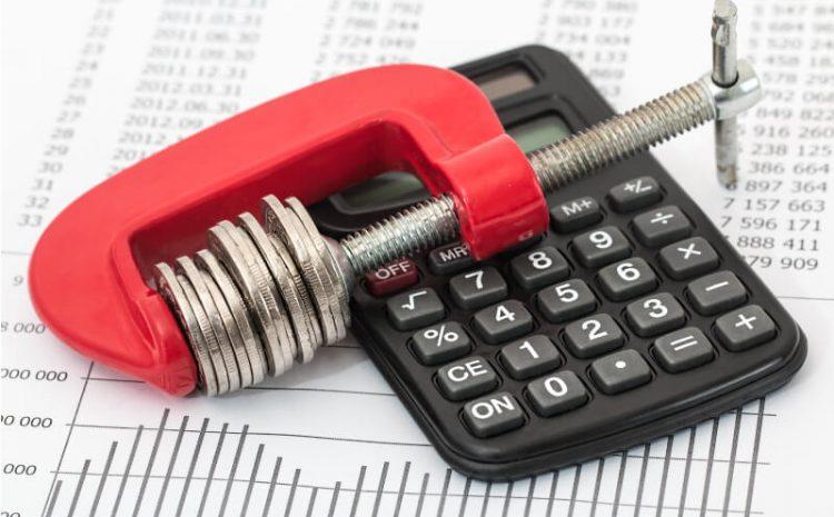 Consejos para ahorrar costos y reducir gastos