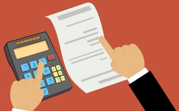 Principales errores al momento de administrar las cuentas por cobrar
