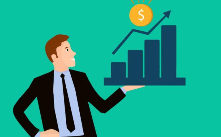 Los tres estados financieros que no debes perder de vista en tu empresa