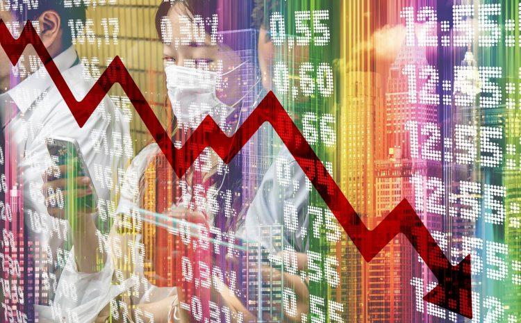 Guía para sobrevivir a una crisis económica en tu empresa