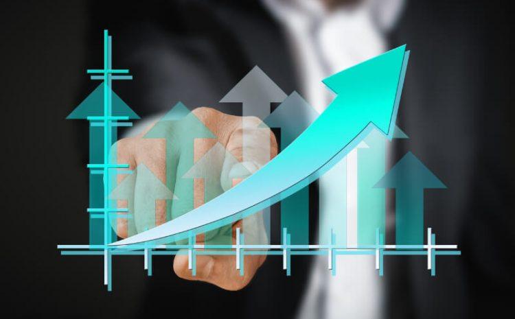 Centro de costo, clave para el crecimiento de las pequeñas empresas