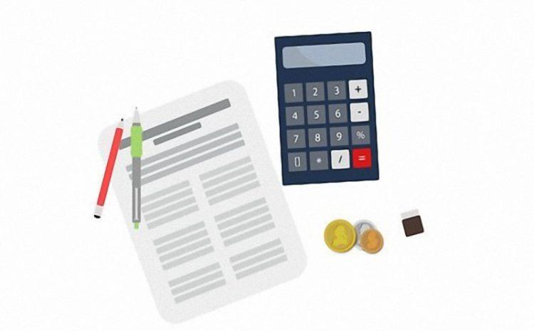 ¿Qué son las addendas en una factura?