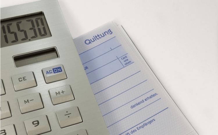 Reporte de facturación: indispensable para tu negocio