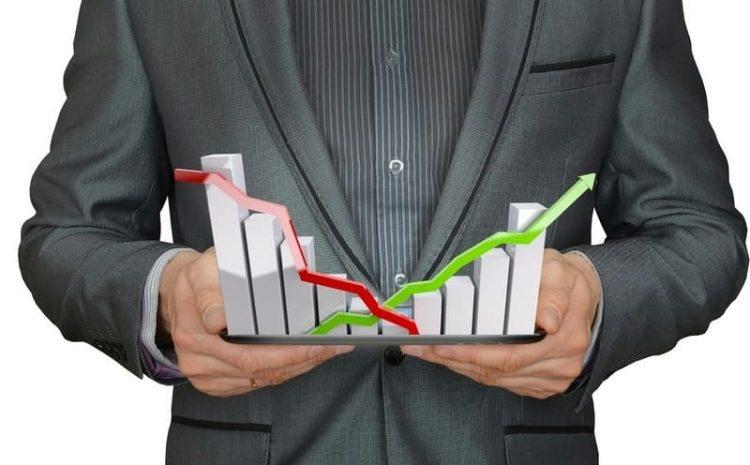 Beneficios de la digitalización para la administración empresarial