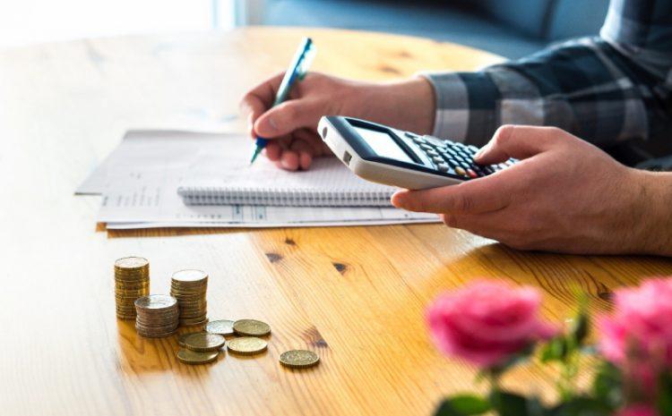 ¿Qué es un complemento de pago y para qué sirve?