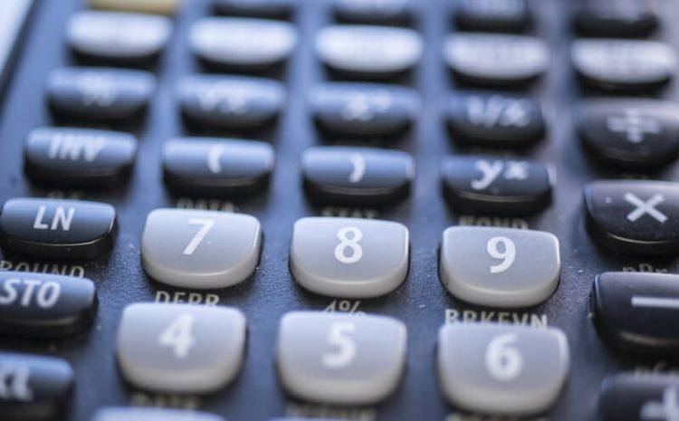 Lo que debes saber para tener un buen cierre fiscal de tu empresa