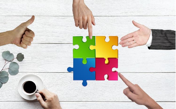 Señales que indican que tus colaboradores necesitan sesiones de team building