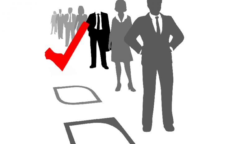 Importancia del proceso de reclutamiento y selección de personal